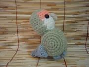 20050521koza_chinamon.jpg
