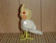 20060303yomo_okameshiro1.jpg