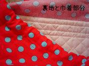 20130322petcarry010-2.jpg